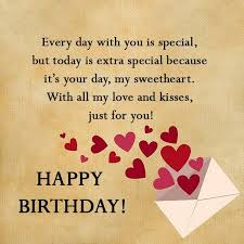 Happy Birthday Quotes Best 25 Birthday Wishes For Boyfriend Ideas On Pinterest