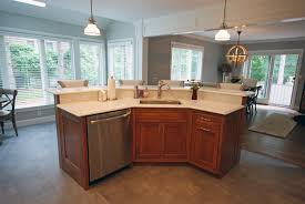 pro kitchen design townhouse grace u2013 mahwah nj