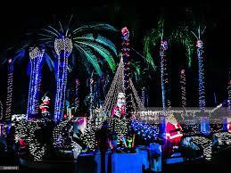 woodland hills christmas lights christmas decorations woodland hills ca psoriasisguru com