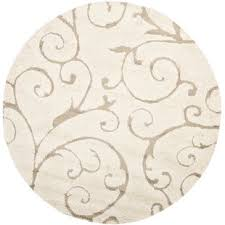 Rounds Rugs 9 10 Rugs You Ll Wayfair