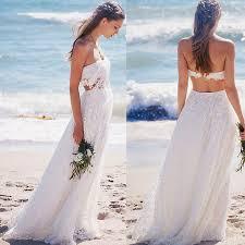 wedding dress 2017 vintage wedding dress lace wedding dress