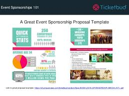 format proposal sponsorship pdf sponsorship package template your sponsorship presentation should