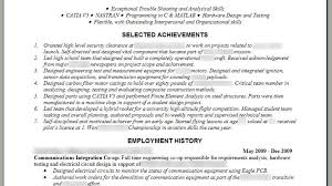 Mechanical Design Engineer Resume Objective Are An The To Write My Essay At Arthursteenhorneadamson Cover