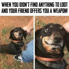 pubg memes me every time in pubg funny memes