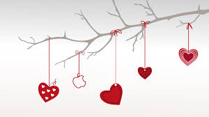 valentines day hd wallpapers 12829 baltana