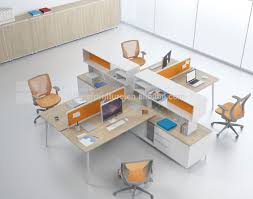 office workstation supplier office workstation supplier suppliers