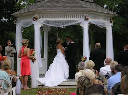 Marriage Home Decoration Images About Gazebos On Pinterest Wedding Gazebo And White Tulle