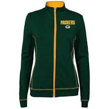 Green Bay Packers Bedroom Ideas Green Bay Packers Clothing Green Bay Packers Hats Shopko