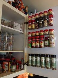 ideas to organize kitchen cabinets how to organize kitchen cabinets tips liberty interior