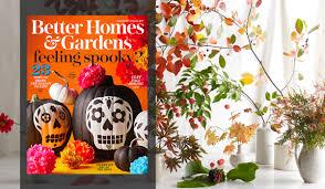 Better Homes And Gardens Wall Decor by Fiery Summer Deals Decor