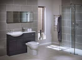 tortenstã nder hochzeitstorte bathroom suite ideas 100 images why should you buy a bathroom