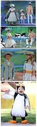 mary poppins family costume idea costume ideas pinterest