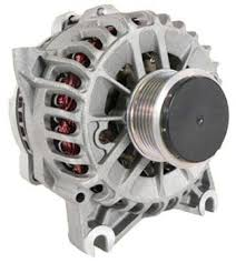1995 mustang alternator mustang alternator charging starting systems ebay