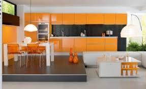 couleur de cuisine quelles couleurs pour sa cuisine ouverte