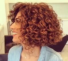 short permanent curl hairstyles best 25 perms for short hair ideas on pinterest perm on short
