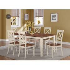 Birch Kitchen Table by Red Barrel Studio Dining Table Sets Birch Lane
