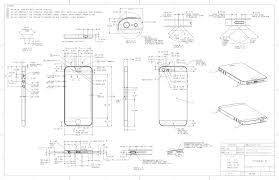 House Schematics by Superb Small Blue Printer Floor Plan 7 Iphone 5 Schematics Png