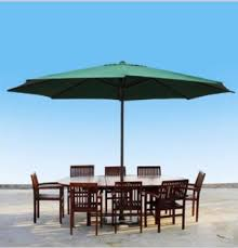 Used Patio Umbrella Best 10 New And Used Patio Umbrellas For Sale In Los Angeles Ca