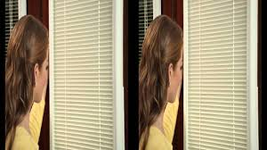 odl add on blinds youtube