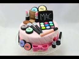 makeup cake toppers make up cake i make up torte i make up kuchen i how to make a make