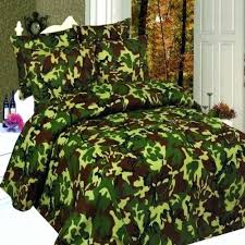 Camo Comforter King Camo Duvet Covers U2013 De Arrest Me