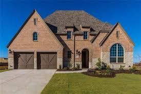 single story houses roanoke homes for sale single story