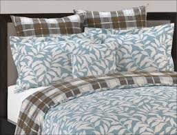 Bedding Bed Bath And Beyond Bedroom Magnificent Walmart Bedding Sheets Twin Xl Bedding Sets