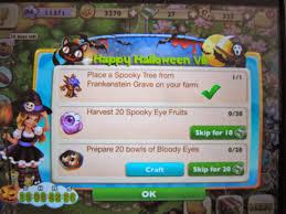 family farm seaside guide by freyashawk limited halloween missions