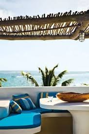 Summer 2017 Honeymoon Trends by Why It U0027s Time To Drop Everything And Visit These Honeymoon