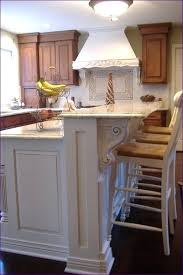 cheap kitchen carts and islands small kitchen carts and islands full size of kitchen cheap kitchen