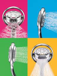 Moen Eco Performance Shower Head Shower Buying Guide Hgtv