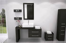 pictures of vanities for bathroom bathroom stool circle glass
