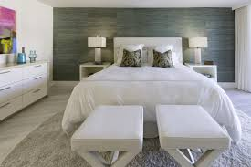 Bedroom Design Like Hotel 25 Hotel Inspired Bedroom Ideas For Luxurious Nuance 18960