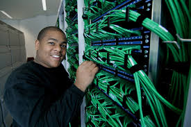 information technology networking u2013 owatc