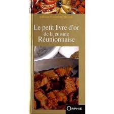 magasin cuisine carcassonne magasin cuisine carcassonne 100 images cuisines équipées