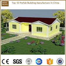 low cost house plans low cost house plans suppliers and