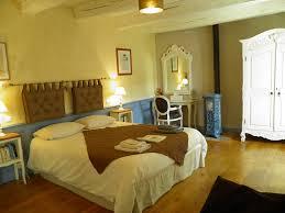 chambre et table d hote aveyron chambre d hotes la romantique pour 2 personnes 36 m2
