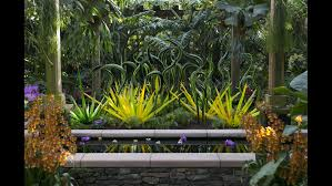 What Time Does The Botanical Gardens Close by Botanic Gardens Add Art Exhibits By Chihuly And Others Cnn Travel
