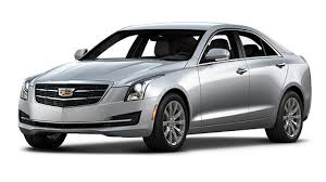 cadillac ats offers get lease offers at your renton cadillac dealer