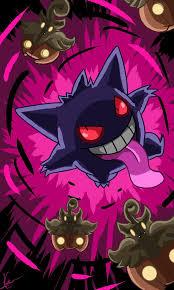 halloween cat background deviantart 1772 best pokemon images on pinterest pokemon stuff pikachu and