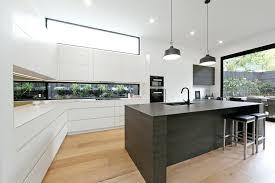 small kitchen interiors modern kitchen design kitchen kitchens luxury