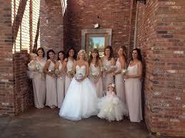 joanna august bridesmaid joanna august ceremony bridesmaid dress size 4 oncewed