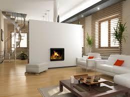 großes bild wohnzimmer wohnzimmer gemütlich einrichten losgelöst auf ideen in unternehmen