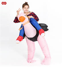 Hilarious Costumes Online Get Cheap Hilarious Costume Aliexpress Com Alibaba Group