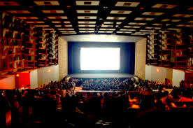 here are 10 reasons why many of you aren u0027t going to movie theaters