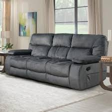 Recliner Sofas On Sale Reclining Sofas San Fernando Los Angeles Reclining Sofas Store