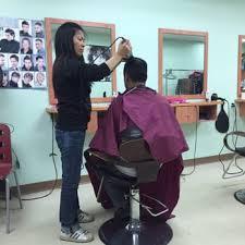 hair salon s hair salon 10 reviews hair salons 430 dundas w