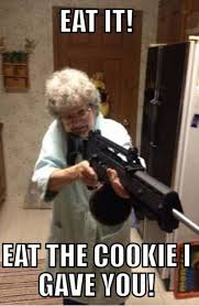 Cookie Meme - 45 very funny cookies meme pictures that will make you laugh