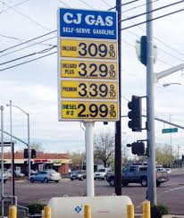 halloween city florin road cj gas inc 10 reviews gas stations sacramento ca 6441