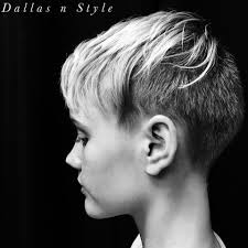 dallas n style home facebook